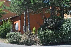 résidence pour personnes agees - foyer logement VLC
